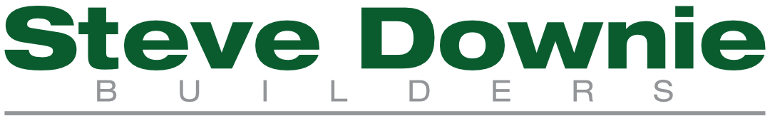 steve-downie-builder-bedford-logo